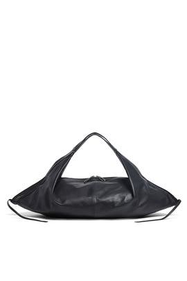 Luna Medium Slouchy Hobo Bag by 3.1 Phillip Lim Accessories