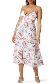 Estelle Dress by Cleobella