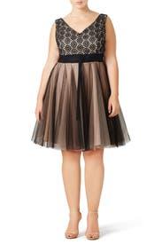 Kae Dress by nha khanh