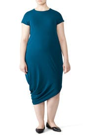 Geneva Dress by Universal Standard
