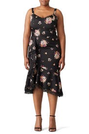 Casey Dream Dress by Slate & Willow