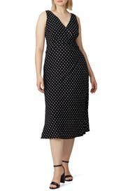 Yansila Dress by Lauren Ralph Lauren