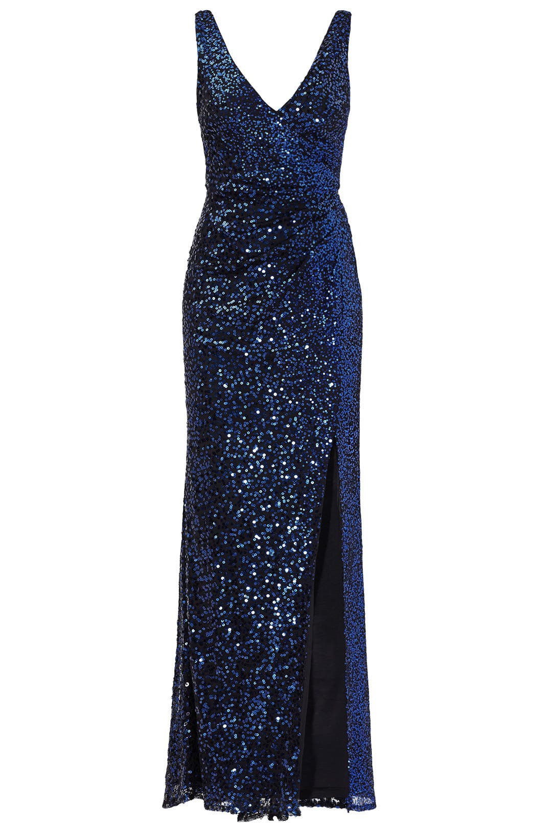 6ee01ab7f7b6d Ombre Astor Gown by Badgley Mischka for  135 - Page 2