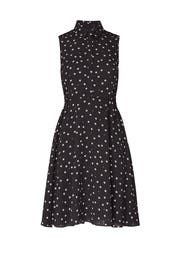 Daisy Dot Dress by kate spade new york