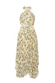 Luscious Dress by Keepsake