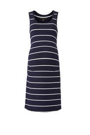 Kimberly Maternity Dress by Rosie Pope