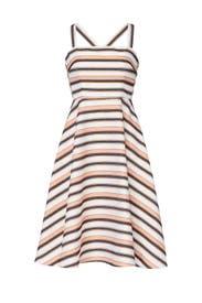 Tiffany Dress by Hutch
