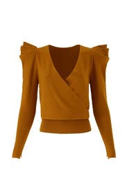Honey Karina Sweater by A.L.C.