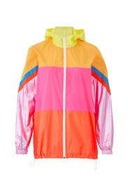 The Popper Jacket by KULE