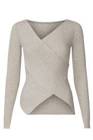 Ali Sweater by Brochu Walker