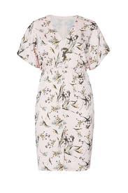 Cait Dress by Rachel Rachel Roy