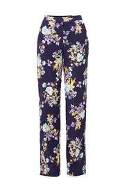 Gayle Palazzo Pants by B Collection by Bobeau