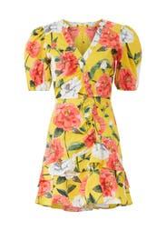Minna Dress by Parker