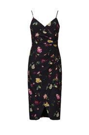 Danielle Dress by flor et.al