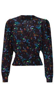 Erica Top by Tanya Taylor