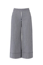 Monument Culottes by Trina Turk