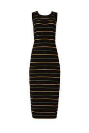Striped Shane Dress by A.L.C.