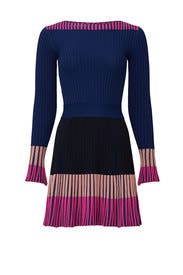 Francese Dress by PINKO