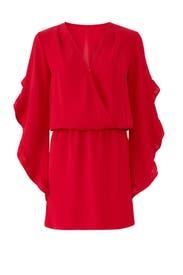 Reverie Dress by Amanda Uprichard