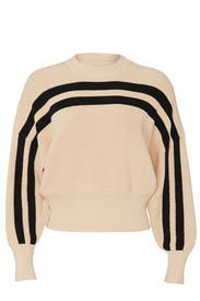 Spur Knit Sweater by The Fifth Label