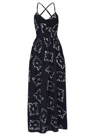 Miro Maxi by The Odells