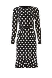 Hennie Dress by Lauren Ralph Lauren