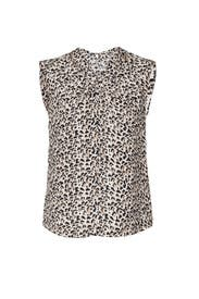 Leo Knot Top by Rebecca Taylor