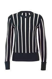 Equipment - Amrit Sweater