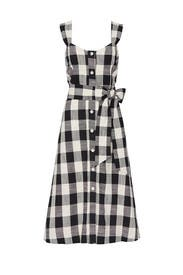 Gingham Sundress by RACHEL ROY COLLECTION