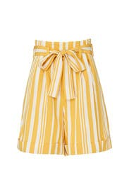 Parasol Shorts by Chinti & Parker
