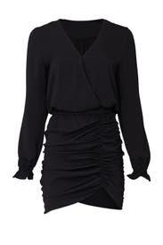 Alec Dress by Ramy Brook