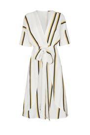 Anika Dress by SANCIA