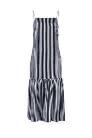 Navy Jewel Dress by Elizabeth and James