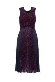 Edythe Dress by Sachin & Babi