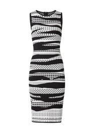Theo Sheath Dress by John + Jenn