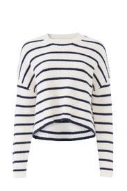 Portland Sweater by A.L.C.