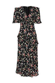Floral Cutout Dress by Jill Jill Stuart