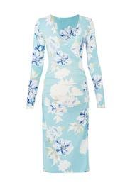 Fifth Ave Maternity Dress by Yumi Kim