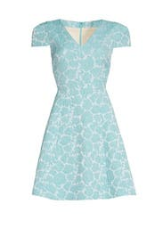 Verona Dress by 4.collective