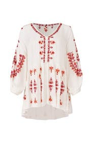 Arianna Tunic by Free People