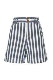 Cabana High Waisted Shorts by Sanctuary
