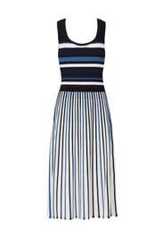 Iolanda Dress by Tanya Taylor