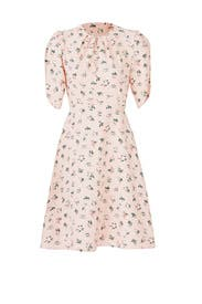 Flora Tulip Dress by kate spade new york