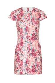 Lilil Dress by Rachel Zoe