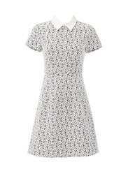 Marion Dress by ERIN erin fetherston