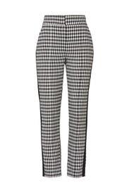 Gemini Pants by Veronica Beard