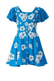 Kay Dress by All Things Mochi