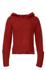 Luna Sweater by Charli