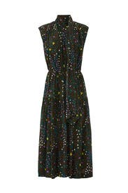 Ines Dress by JOSEPH