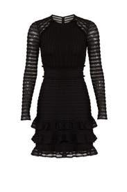 Lottie Dress by Parker